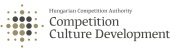 Competition Culture Development